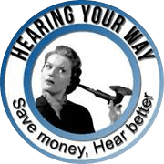 hearing_your_way_logo[1]